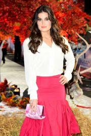 Idina Menzel - 'Frozen 2' Premiere in London