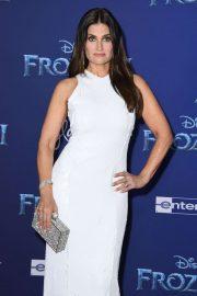 Idina Menzel - 'Frozen 2' Premiere in Los Angeles