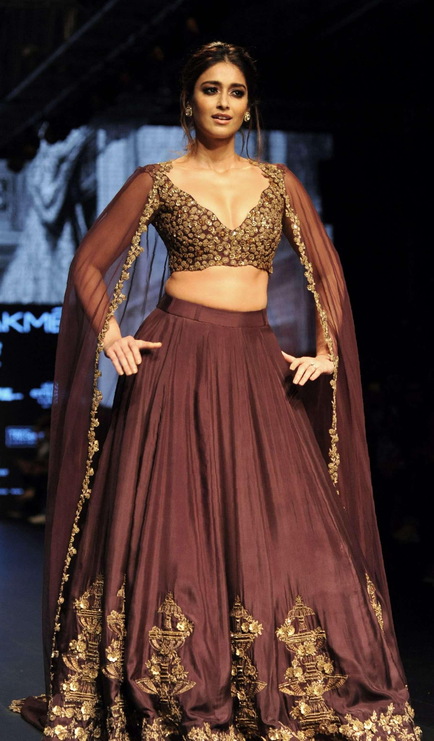 Mumbai Fashion Week