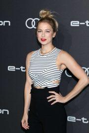 Iliza Shlesinger - Audi celebrates the 71st Emmys in Los Angeles