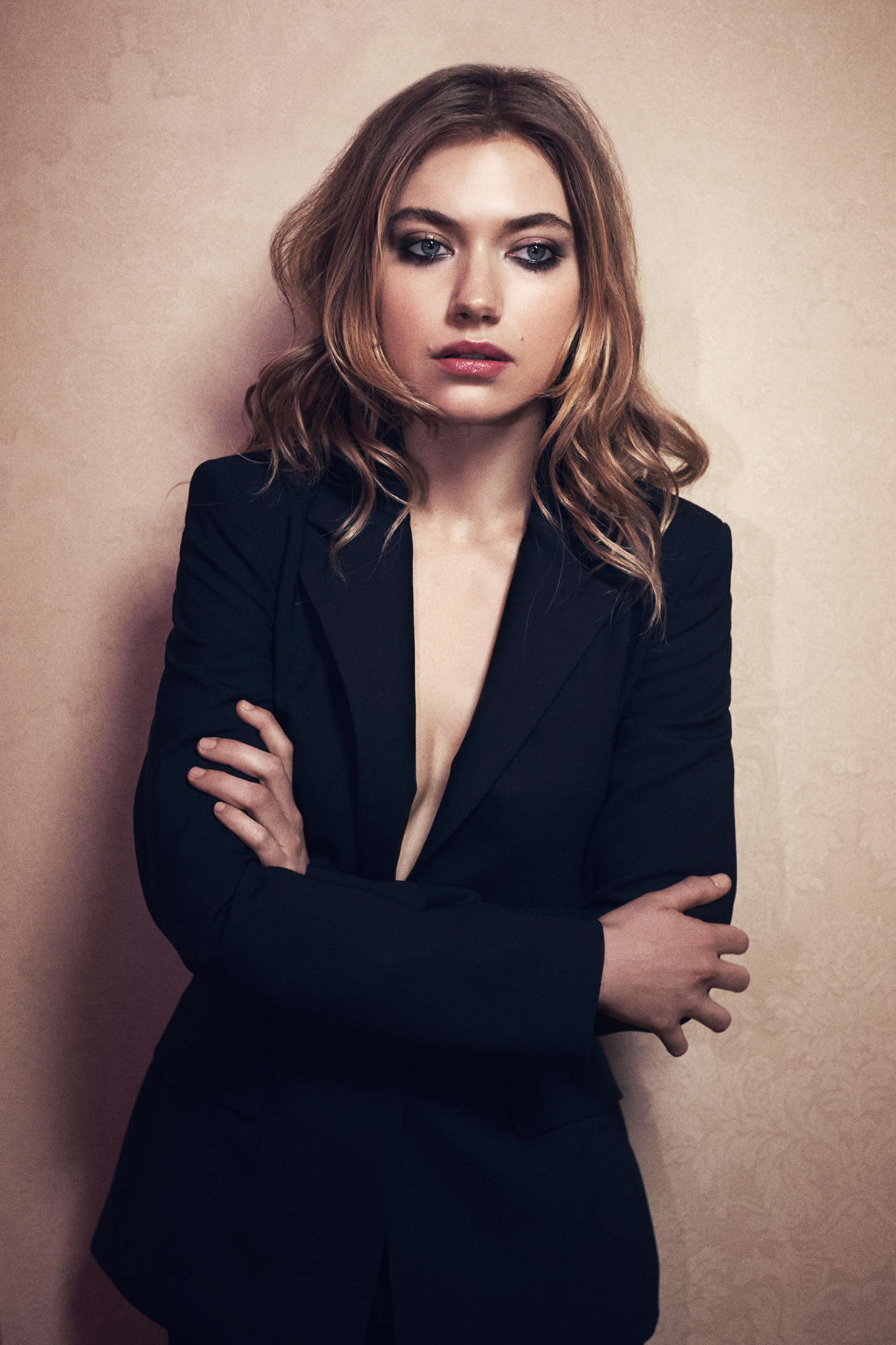 Imogen Poots nude (72 images) Pussy, Twitter, butt
