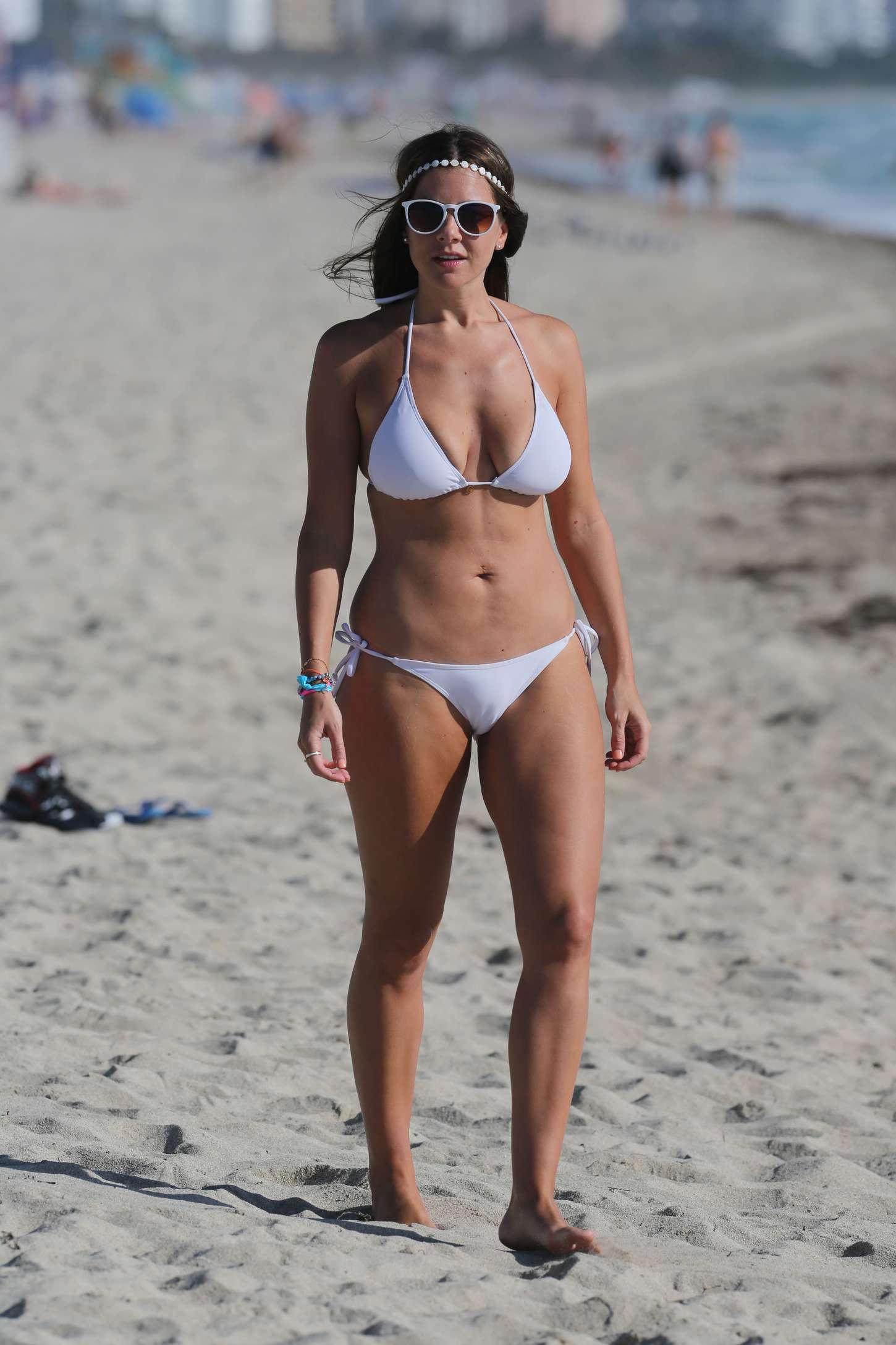 Imogen thomas bikini accept. opinion