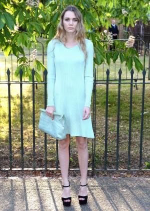 Imogen Waterhouse: The Serpentine Gallery Summer Party -01