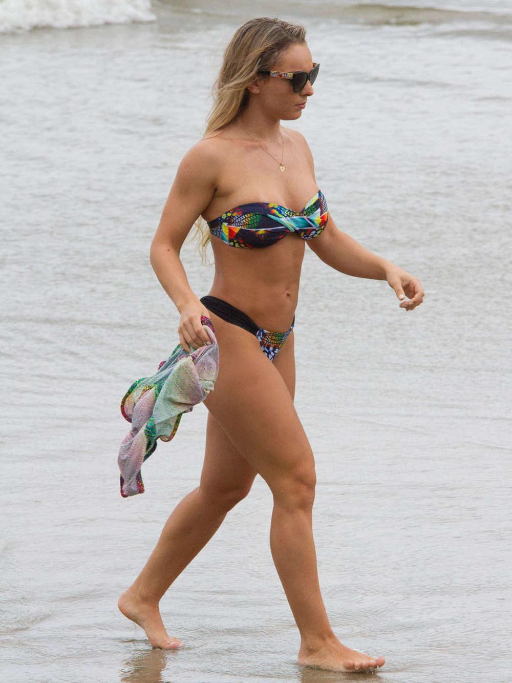 Bikini Monica Carvalho nudes (95 photo), Ass, Leaked, Feet, cleavage 2006