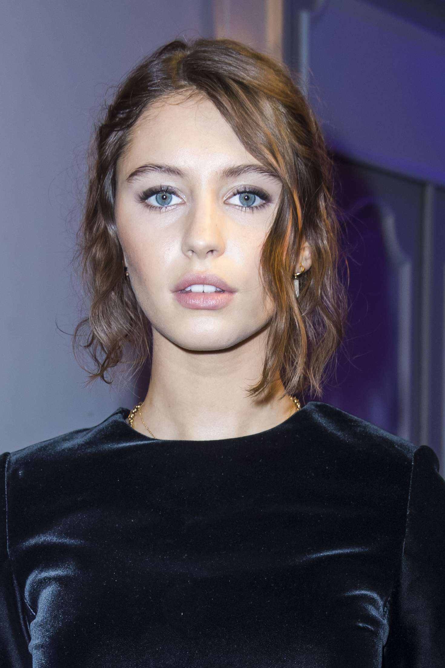 Iris Law 2018 : Iris Law: 2018 Charity Dinner hosted by the AEM Association Children -04