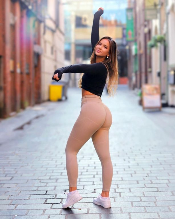Isabela Fernandez (belafernandez) - Instagram photos and videos