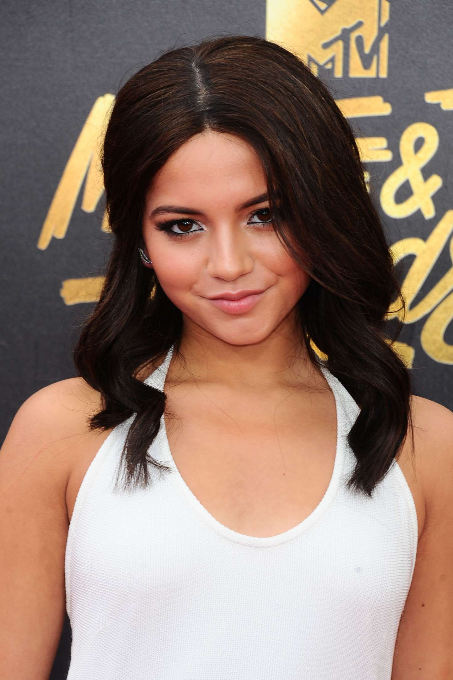 isabela moner - photo #32
