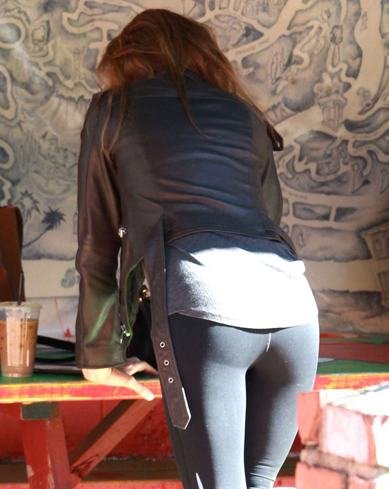 Booty Isla Fisher nude (96 photo), Pussy, Is a cute, Selfie, cameltoe 2015