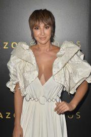 Jackie Cruz - 2020 Amazon Studios Golden Globes After Party in Beverly Hills