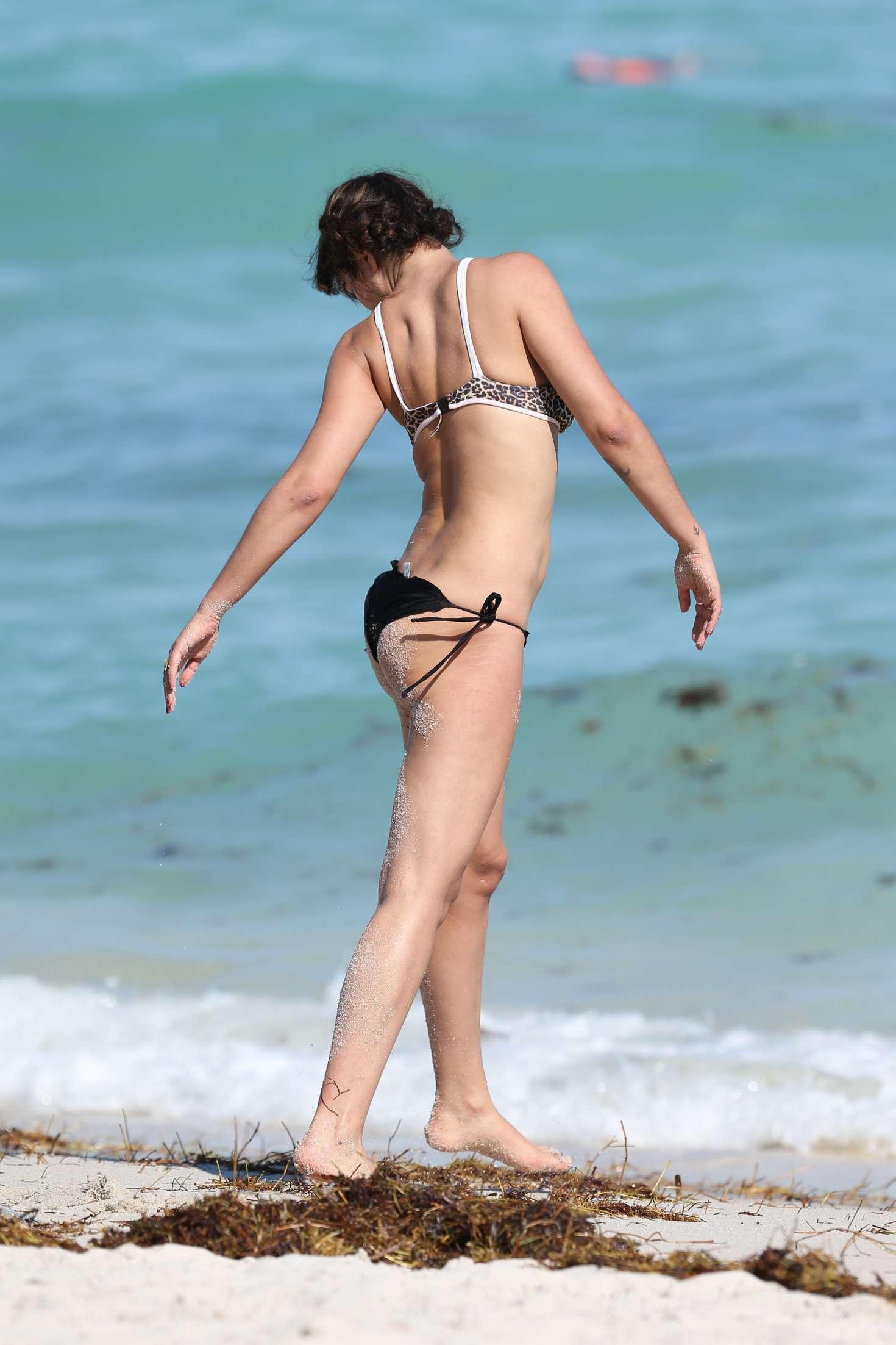Bikini Jackie Cruz nude (38 photo), Pussy, Is a cute, Selfie, in bikini 2019