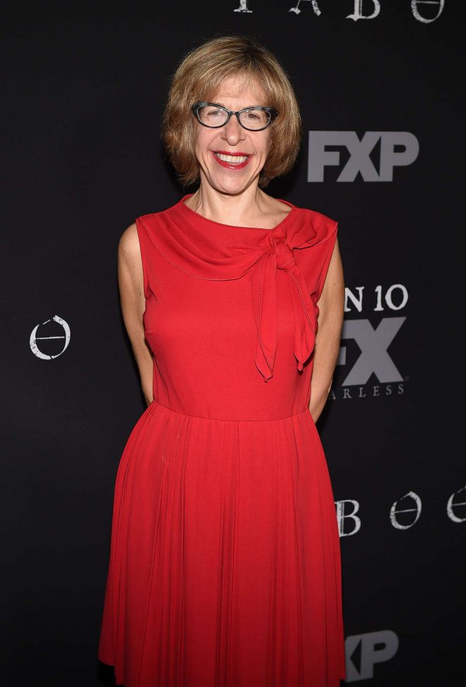Jackie Hoffman naked (46 pictures), video Sideboobs, Snapchat, in bikini 2017