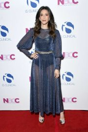 Jackie Tohn - 19th Annual Les Girls Fundraiser in Los Angeles