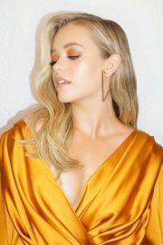 Jade Pettyjohn by Tonya Brewer Photoshoot 2019