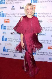 Jaime King - 5th Annual Freeze HD Gala in Los Angeles