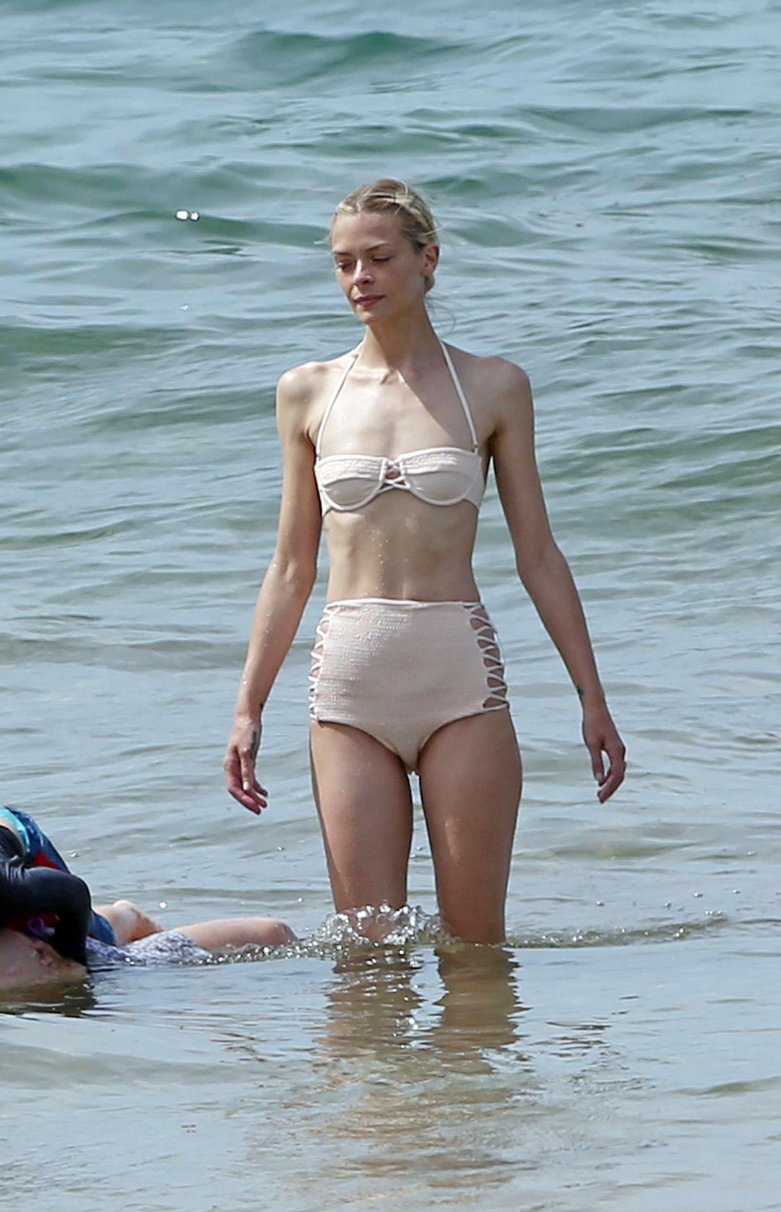 Jaime King Bikini 2016 21 Gotceleb