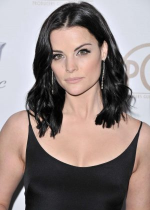 Jaimie Alexander - 2018 Producers Guild Awards in Beverly Hills