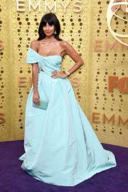 Jameela Jamil - 2019 Emmy Awards in Los Angeles