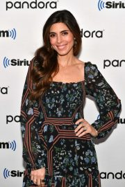 Jamie Lynn Sigler Photos 2014 The Art Of Elysiums 7th