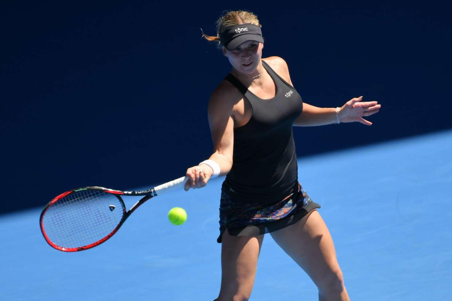 Grand Slam Melbourne
