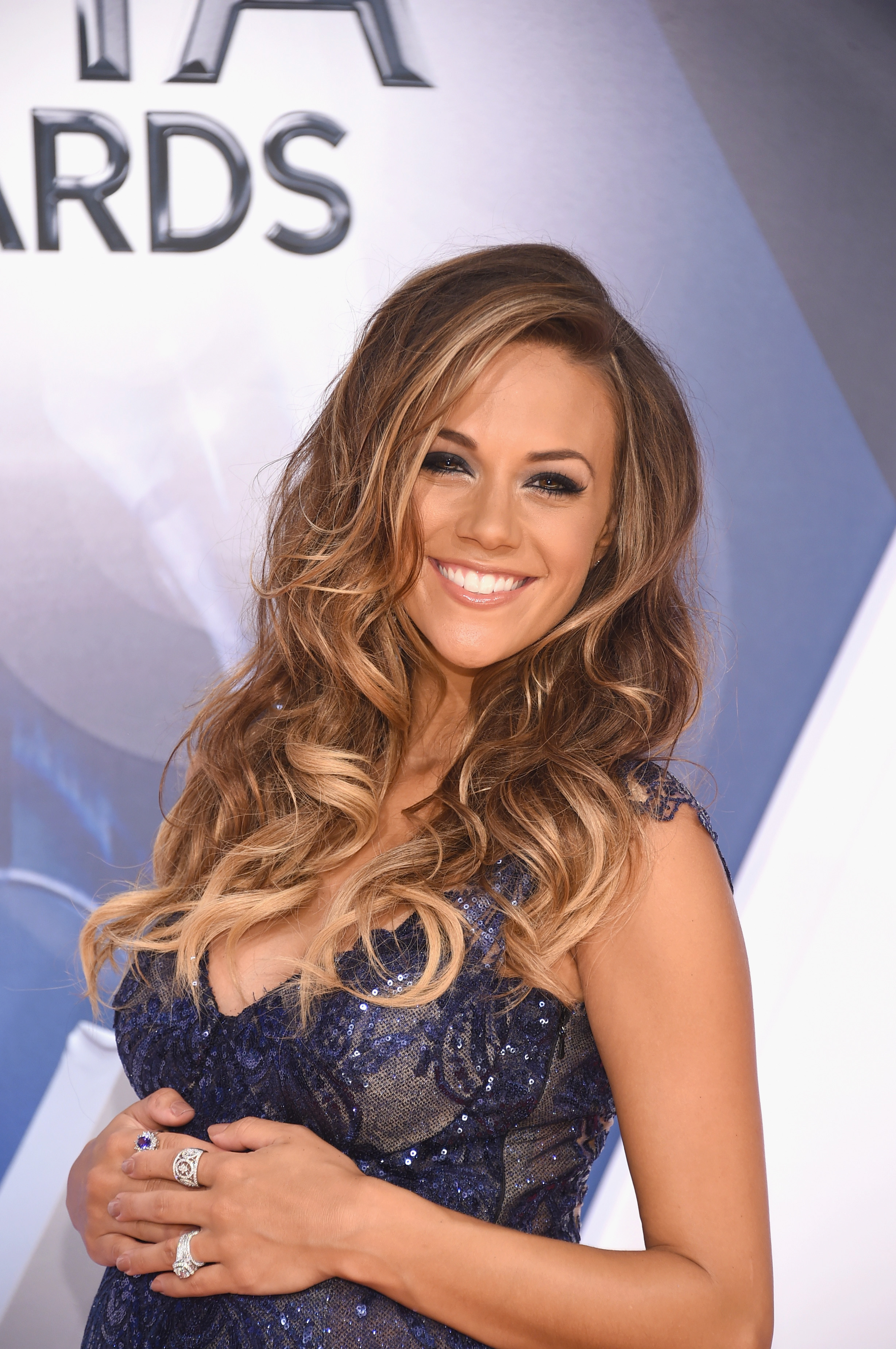 jana kramer one tree hill