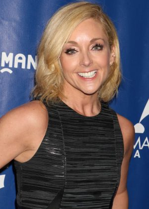 Jane Krakowski - 2016 Drama Desk Awards Nominees Reception in New York