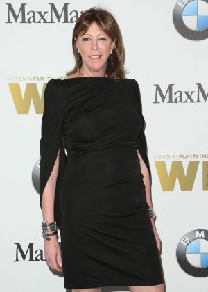 Jane Rosenthal - Women in Film 2016 Crystal Lucy Awards in Los Angeles