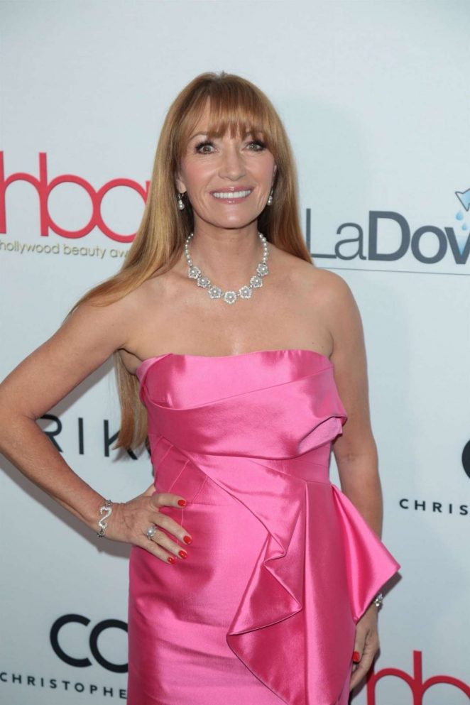 Jane Seymour - 2018 Hollywood Beauty Awards in Los Angeles