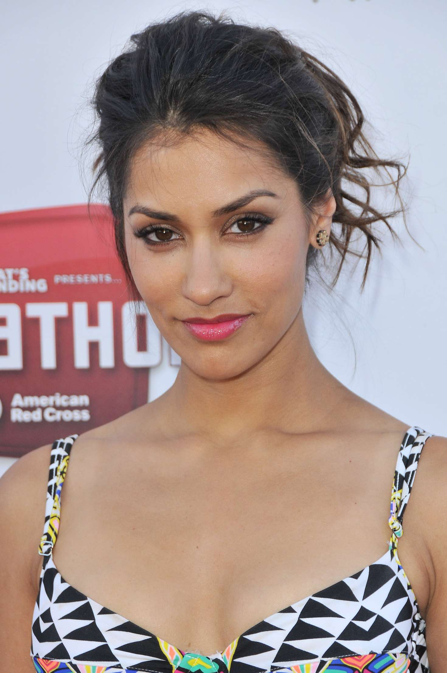janina gavankar - photo #28