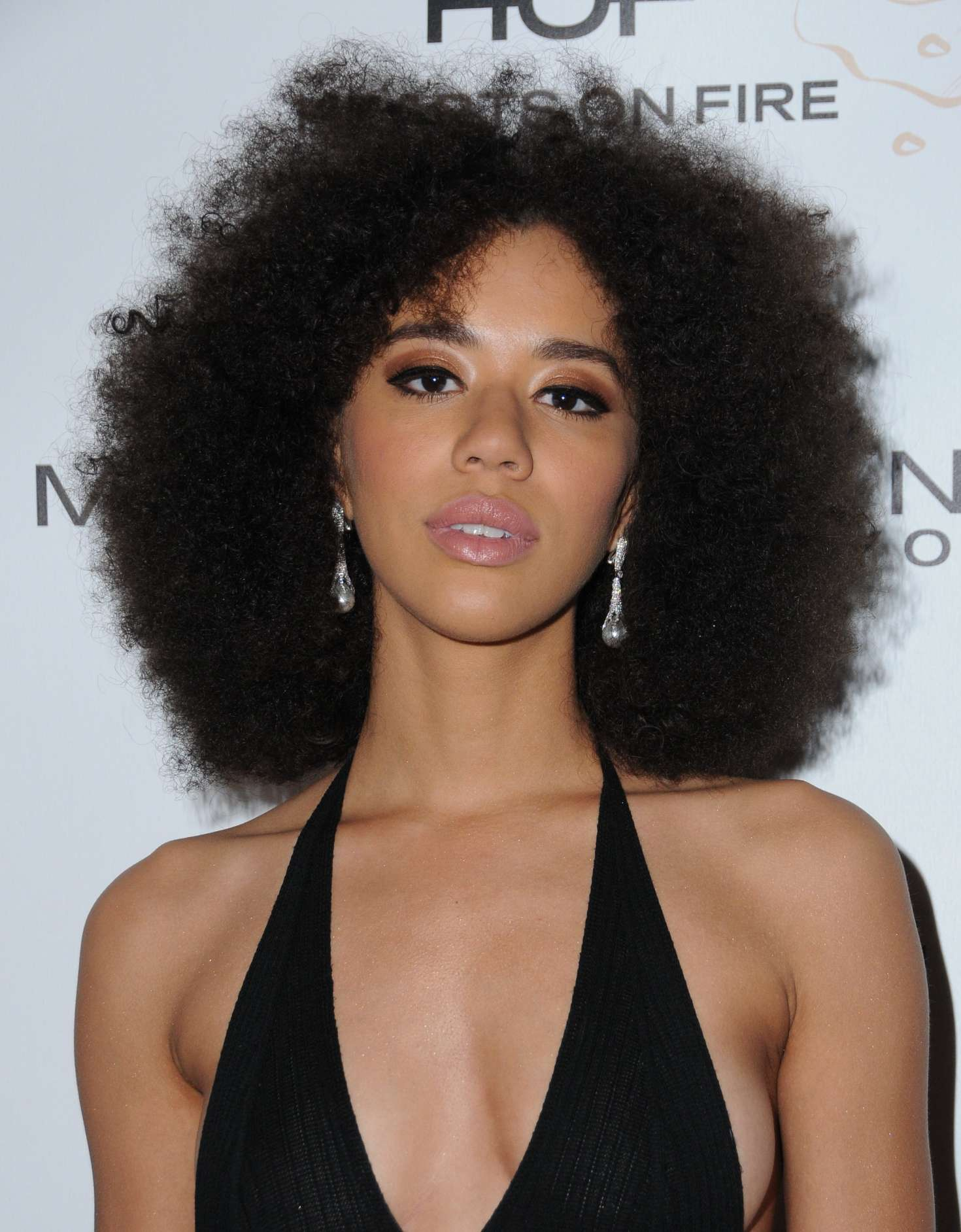 Snapchat Jasmin Savoy Brown nudes (28 photo), Sexy, Sideboobs, Feet, underwear 2017