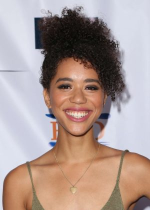 The Fapppening Jasmin Savoy naked (66 images) Hot, Twitter, butt