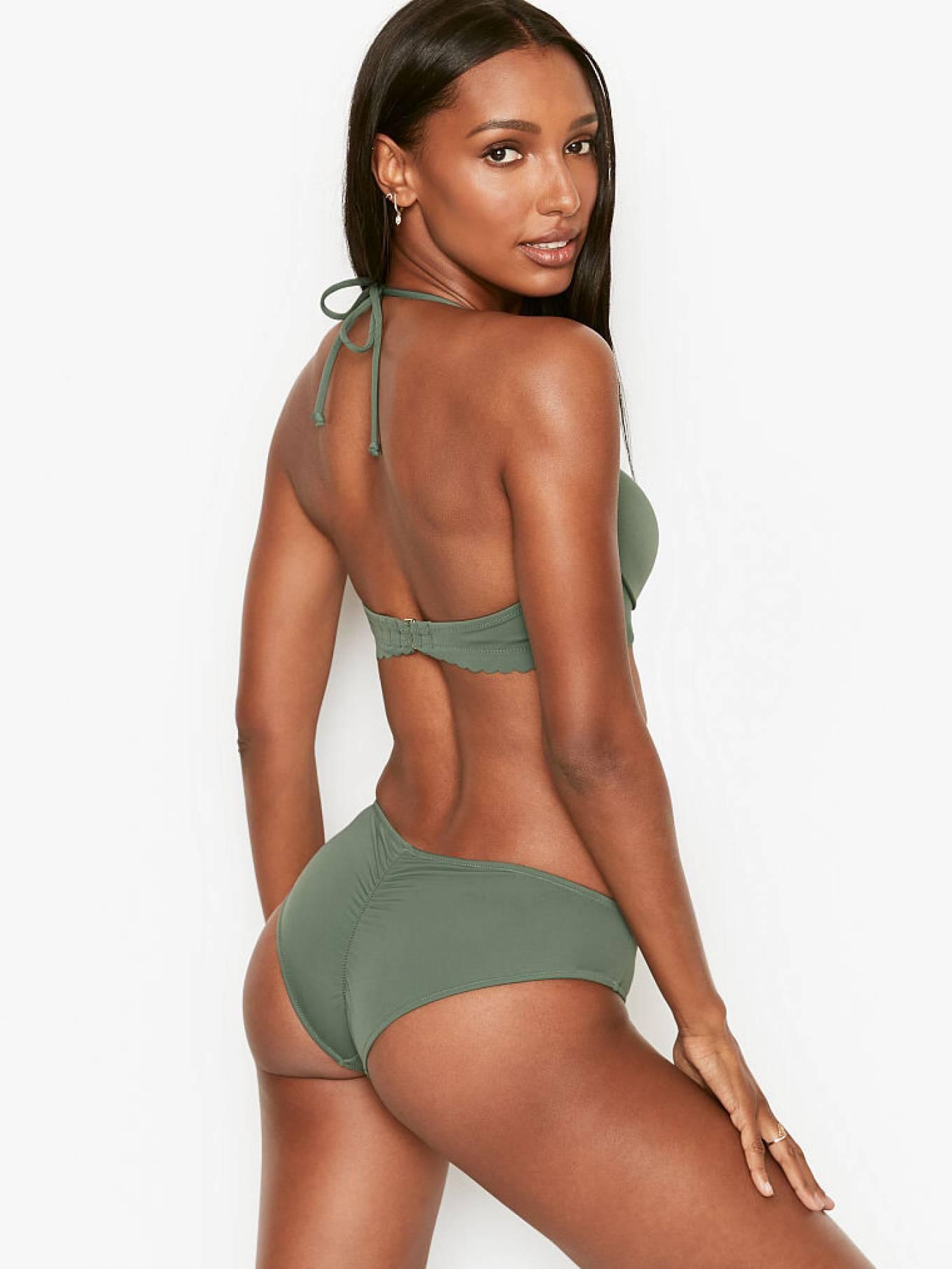 Jasmine Tookes 2020 : Jasmine Tookes – Victorias Secret collection – November 2020-03