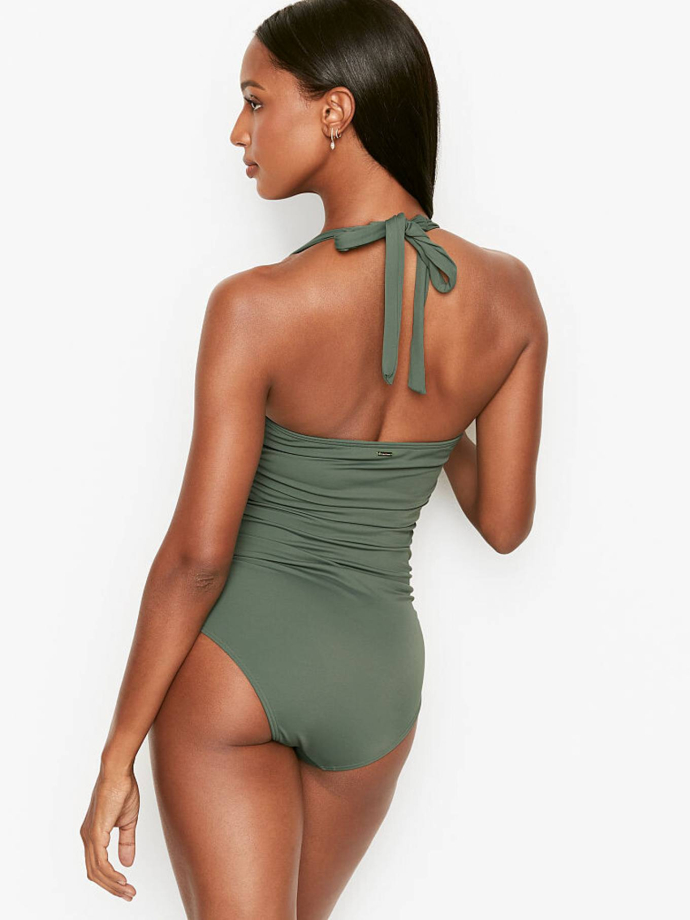 Jasmine Tookes 2020 : Jasmine Tookes – Victorias Secret collection – November 2020-06