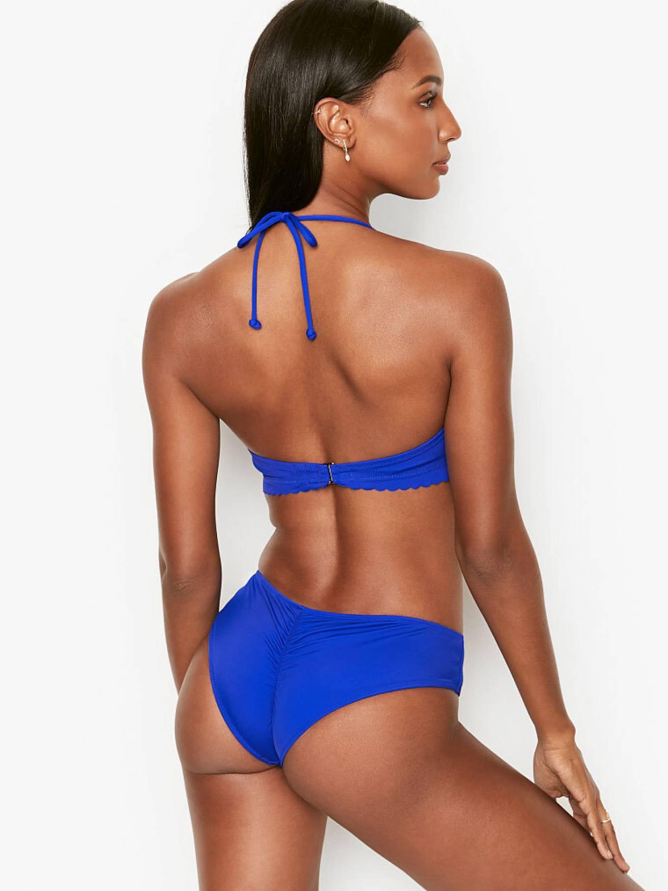 Jasmine Tookes 2020 : Jasmine Tookes – Victorias Secret collection – November 2020-11