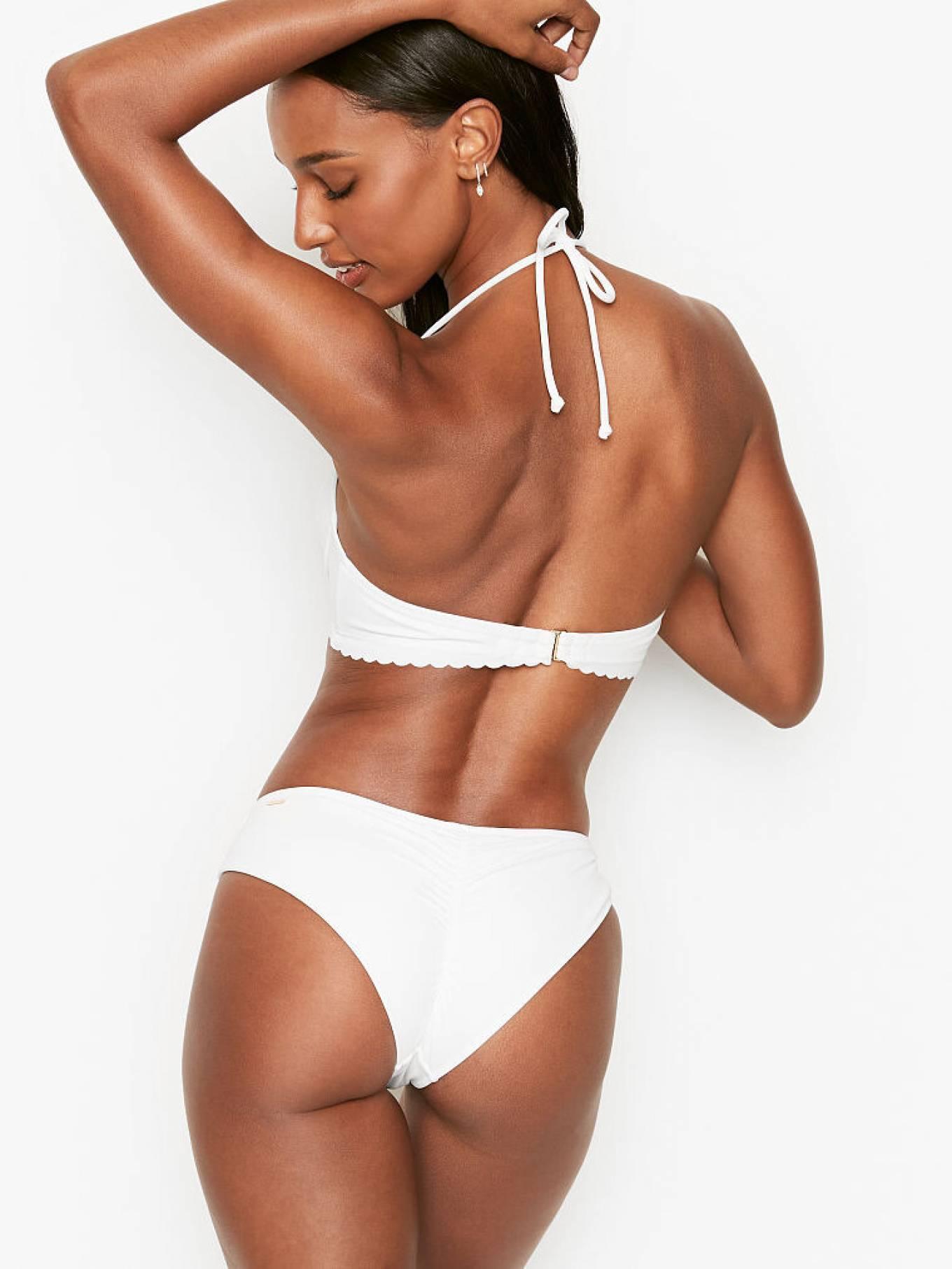 Jasmine Tookes 2020 : Jasmine Tookes – Victorias Secret collection – November 2020-12