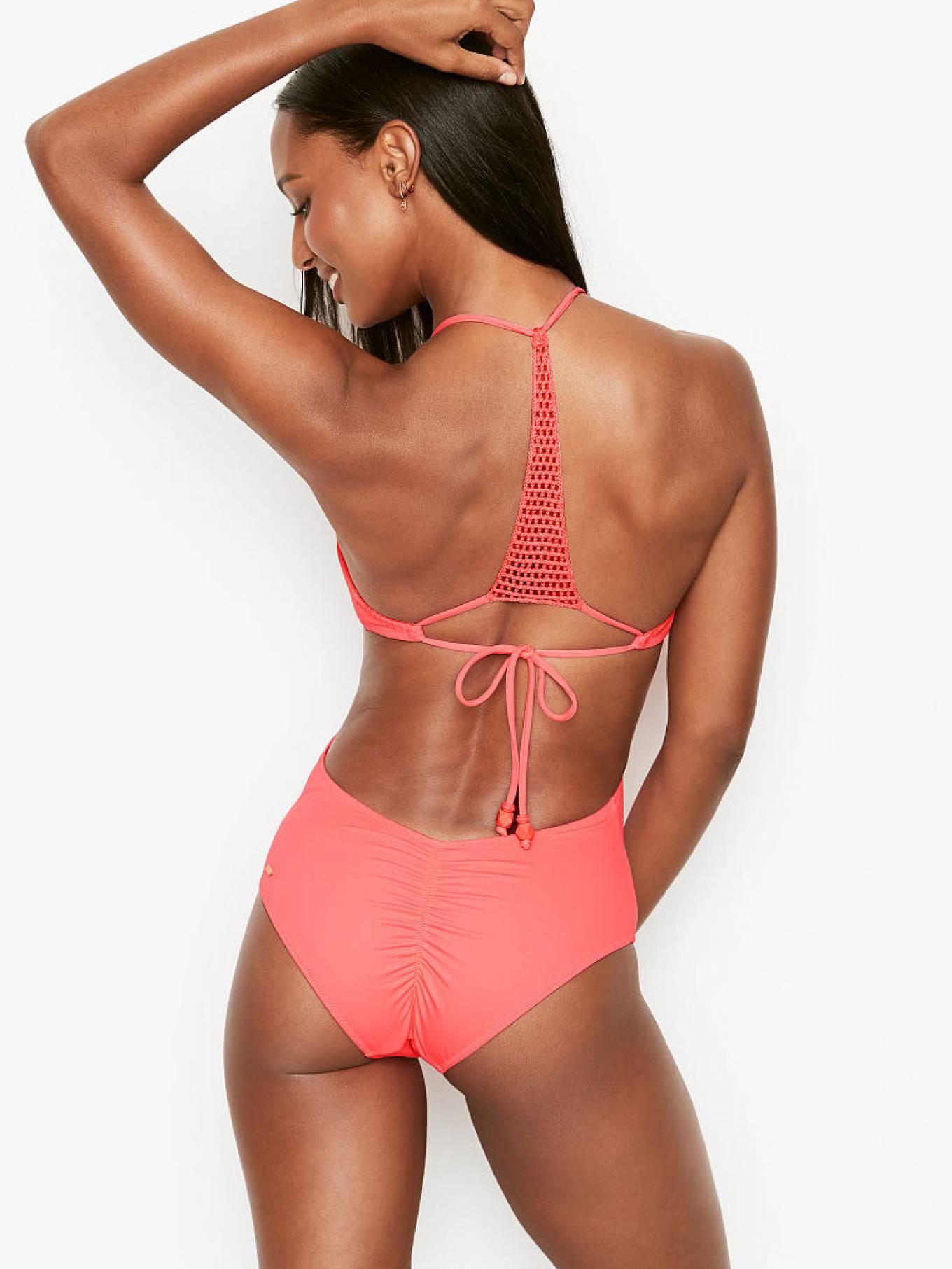 Jasmine Tookes 2020 : Jasmine Tookes – Victorias Secret collection – November 2020-23