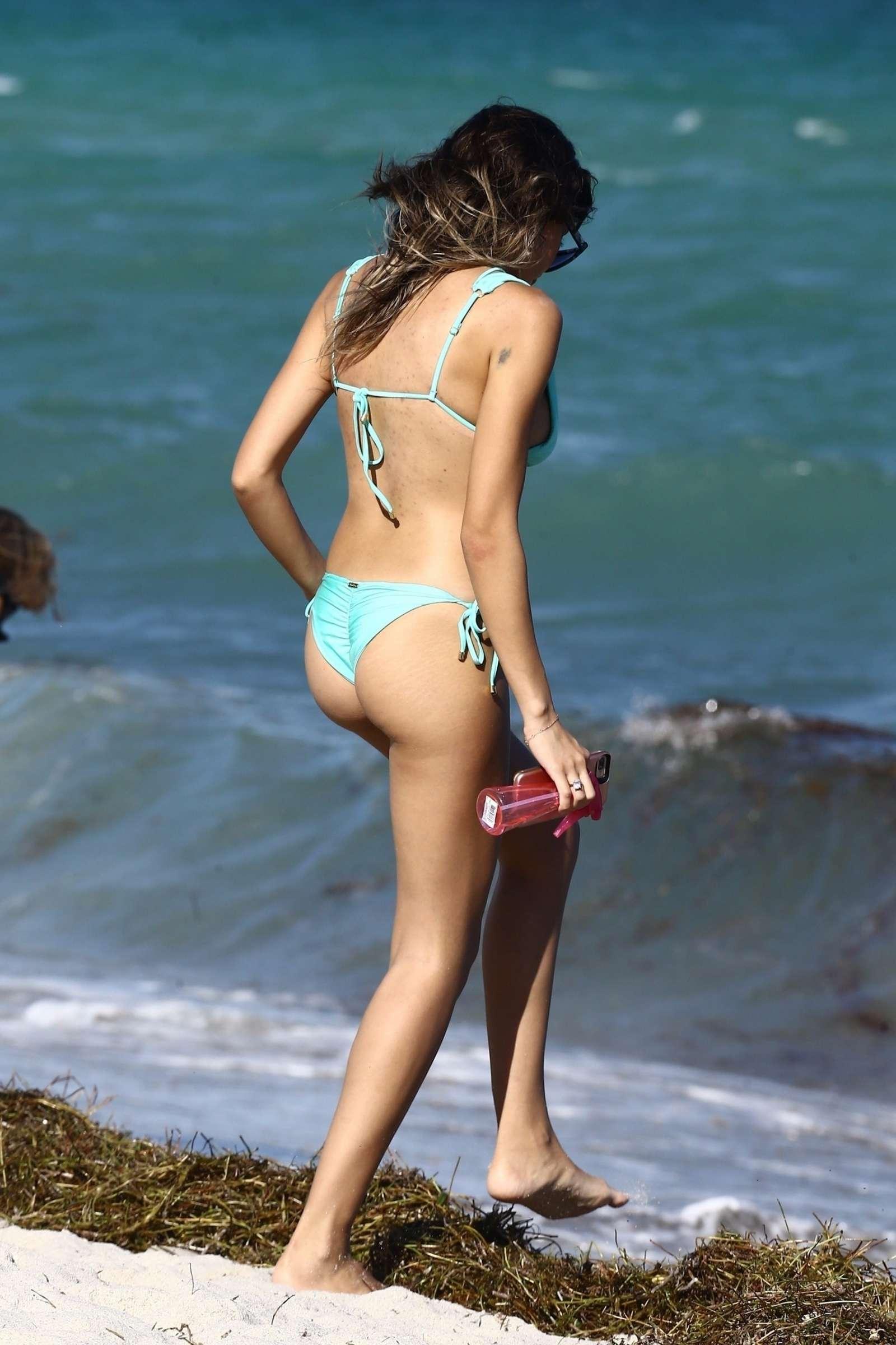 Bikini Jasmine Ferguson nudes (39 photos), Sexy, Cleavage, Feet, bra 2020