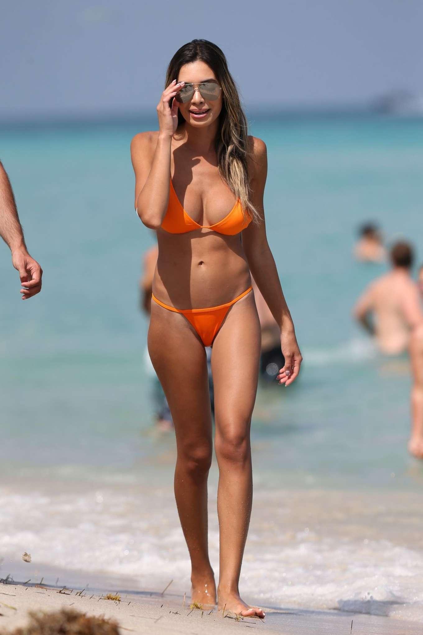 Jasmine Tosh Nude Photos 8