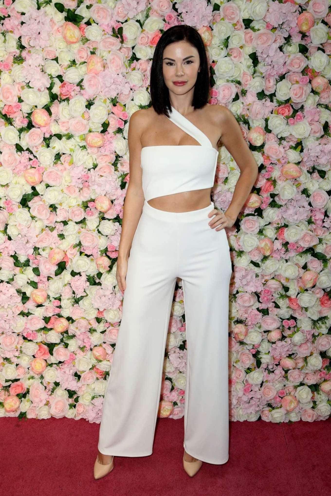 Jayde Nicole 2019 : Jayde Nicole – Baes And Bikinis Launch Party-02