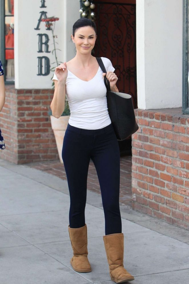 2d68698df68 Jayde Nicole  Out in Beverly Hills-02 – GotCeleb