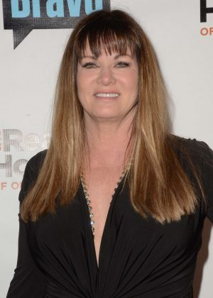 Jeana Keough - 'The Real Housewives of Orange County' Season 11 Premiere in LA