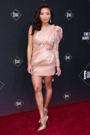 Jeannie Mai - 2019 E! People's Choice Awards in Santa Monica