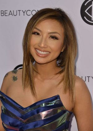 Jeannie Mai: 5th Annual Beautycon Festival LA -13