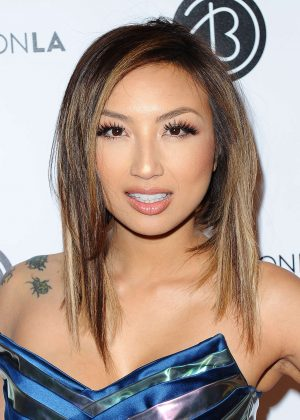 Jeannie Mai: 5th Annual Beautycon Festival LA -18