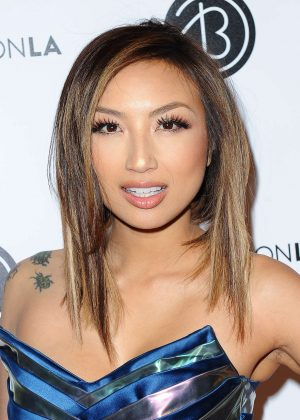 Jeannie Mai: 5th Annual Beautycon Festival LA -21