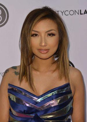 Jeannie Mai: 5th Annual Beautycon Festival LA -22
