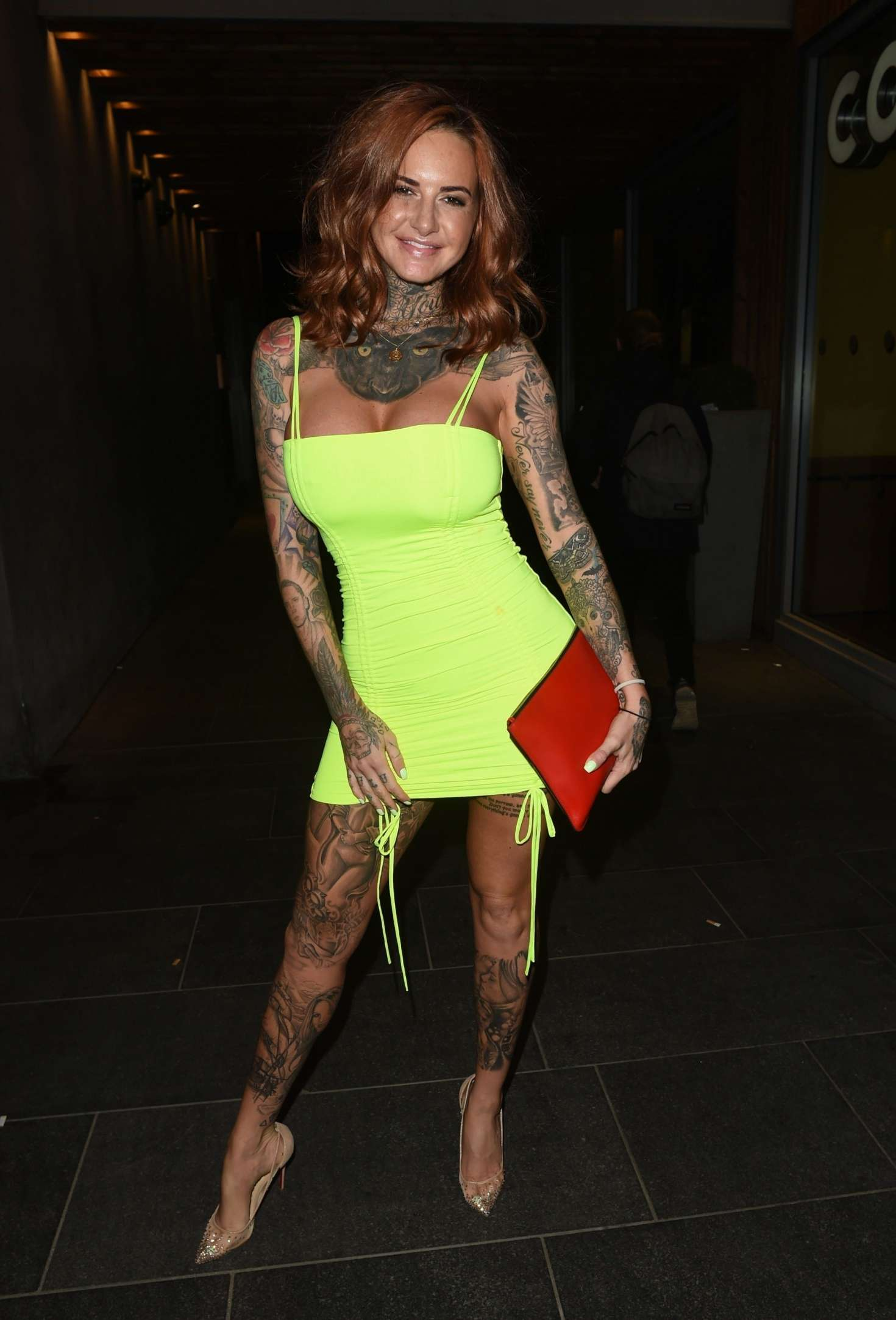 Images Jemma Lucy nudes (37 photo), Pussy, Fappening, Selfie, underwear 2017