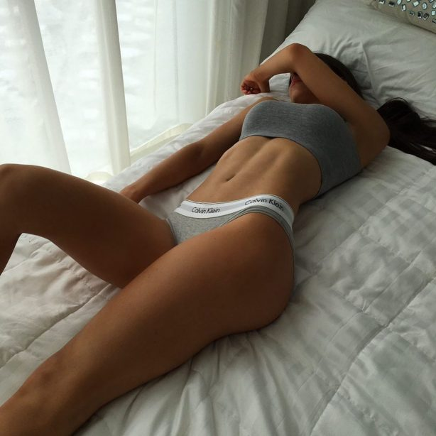 Jen Selter (jenselter) - Latest Instagram photos and videos