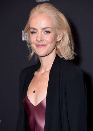 Jena Malone - HFPA and InStyle Party - 2018 Toronto International Film Festival
