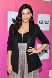 Jenna Dewan - TheWrap's Power Women Summit in Santa Monica