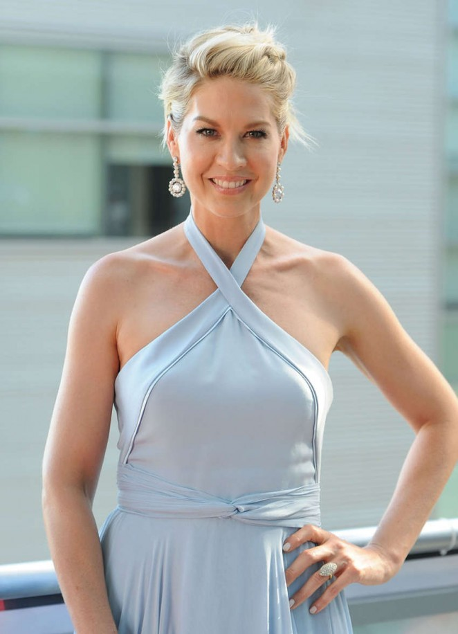 Jenna Elfman - 2015 Celebration of Dance Gala by The Dizzy Feet Foundation in LA